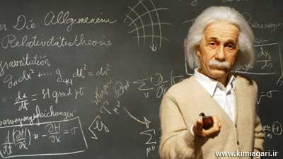 http://kimiagari.persiangig.com/Picture/manabe%20konkoor/Albert-Einstein.jpg